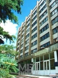 Центральный НИИ гастроэнтерологии Минздравсоцразвития РФ