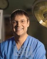 Пучков Константин Викторович, профессор, эндохирург, гинеколог, проктолог, эндохирург,  Москва