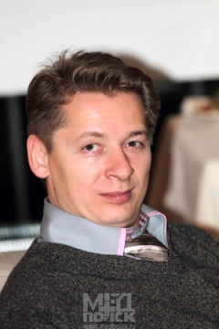 Фукс Сергей Валентинович