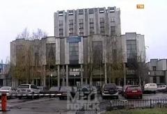 НИИ скорой помощи им. И.И. Джанелидзе