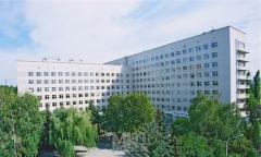 Псковская областная клиническая больница пластическая хирургия пластическая хирургия наркоз