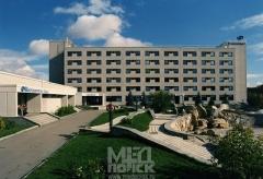 Екатеринбургский сексопатологический центр