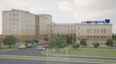 Стоматологическая поликлиника г.москва ул ленинский проспект д 40