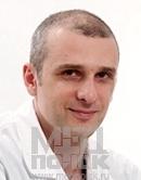 Хуцидзе Зураб Вахтангович