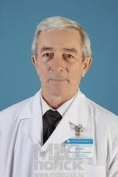 Медицинский центр Яхина Миндияра Гуссамовича