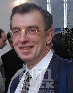 Никитенко Александр Иванович