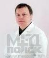 Боярский Константин Юрьевич, репродуктолог,  Санкт-Петербург