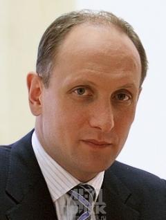 Хатьков Игорь Евгеньевич