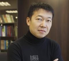Чой Ен Джун