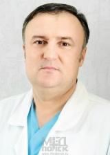 Атдуев Вагиф Ахмедович, уролог,  Нижний Новгород