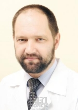 Мазалов Константин Викторович, кардиолог,  Нижний Новгород