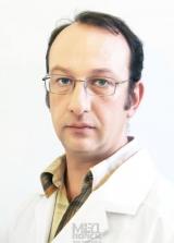 Пузанков Алексей Алексеевич, эндоскопист,  Нижний Новгород