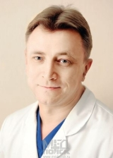 Рехалов Андрей Федорович, нейрохирург,  Нижний Новгород