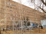 Родильное отделение Городской клинической больницы № 1 имени Н.И.Пирогова