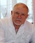 Вершинин Анатолий Алексеевич