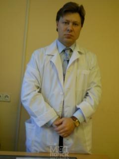 Дубровский Алексей Александрович, нарколог, психолог, сексопатолог, специалист по медицинскому праву,  Москва