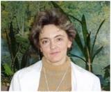 Тепловодская Виктория Вячеславовна, офтальмолог,  Москва