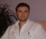 Аникин Андрей Игоревич, хирург,  Москва