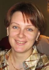 Сидоренко Вера Владимировна, невролог,  Москва