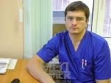 Годанюк Денис Сергеевич, нейрохирург,  Санкт-Петербург