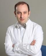 Ремизов Олег Валерьевич, врач функциональной диагностики,  Москва