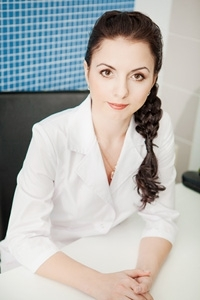 Макарова Татьяна Александровна, врач-акушер, гинеколог, эндоскопист,  Москва