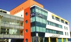 Медицинский центр диагностики и лечения