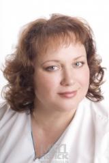 Смородина Наталья Львовна, врач-акушер, гинеколог,  Санкт-Петербург