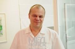 Сологубов Василий Владимирович