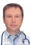 Кудряшов Андрей Александрович, стоматолог,  Москва