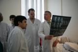 Басков Андрей Владимирович, нейрохирург,  Москва