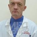 Филиппов Алексей Владимирович, хирург,  Краснодар