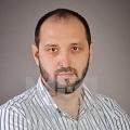 Булучевский Федор Александрович