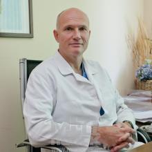 Руненко Владимир Игоревич