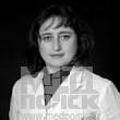 Манович Кира Александровна, эндокринолог,  Нижний Новгород