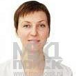 Усятинская Ирина Евгеньевна, эндоскопист,  Нижний Новгород