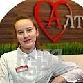 Михайлова Лиана  Станиславовна, эндокринолог,  Нижний Новгород