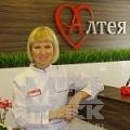 Жидкова Ирина Александровна, эндокринолог,  Нижний Новгород