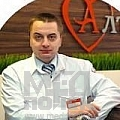 Волков Дмитрий  Юрьевич, уролог,  Нижний Новгород