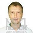 Широбоков Артём Сергеевич, хирург,  Нижний Новгород