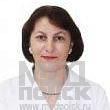 Новикова Римма Ванушевна, терапевт,  Нижний Новгород