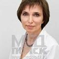 Егорская Елена Юрьевна, врач функциональной диагностики,  Нижний Новгород