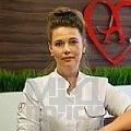 Габай Татьяна  Витальевна, терапевт,  Нижний Новгород