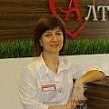 Миронова Светлана  Николаевна, гастроэнтеролог, терапевт,  Нижний Новгород