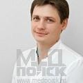 Горшков Олег Борисович, травматолог-ортопед,  Нижний Новгород