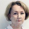 Вихарева Оксана Сергеевна, невролог,  Нижний Новгород