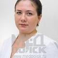 Перцова Наталья Николаевна, стоматолог,  Нижний Новгород