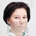 Кондрашина Ирина Сергеевна, стоматолог,  Нижний Новгород