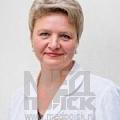 Яворская Ирина Александровна, радиолог,  Нижний Новгород