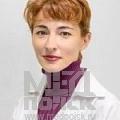 Земцова Полина Анатольевна, ревматолог,  Нижний Новгород
